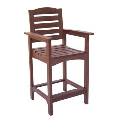 High Chair That Attaches To Counter Slip Covers For Sale Plastic