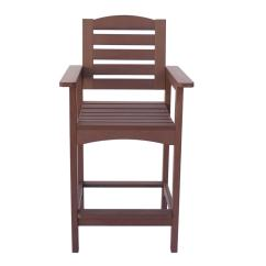 High Chair That Attaches To Counter Black Covers With Silver Sash Plastic