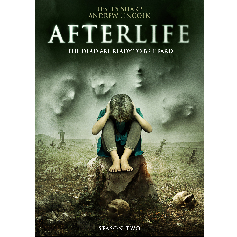 After Life 2 Keyart