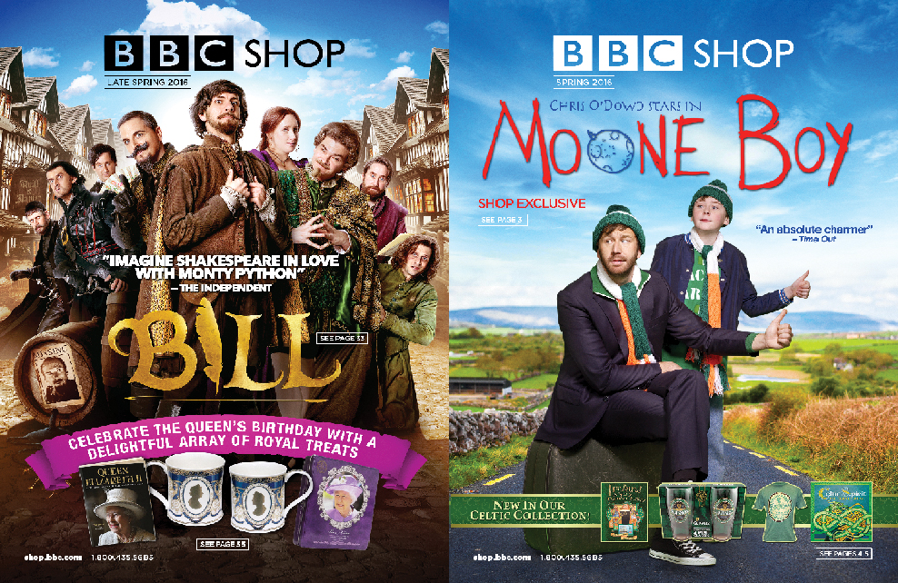 BBC Shops Cover Ads 4