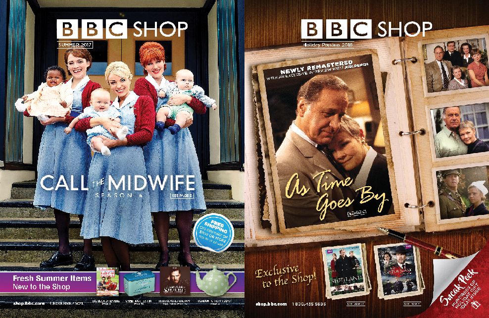 BBC Shops Cover Ads 6