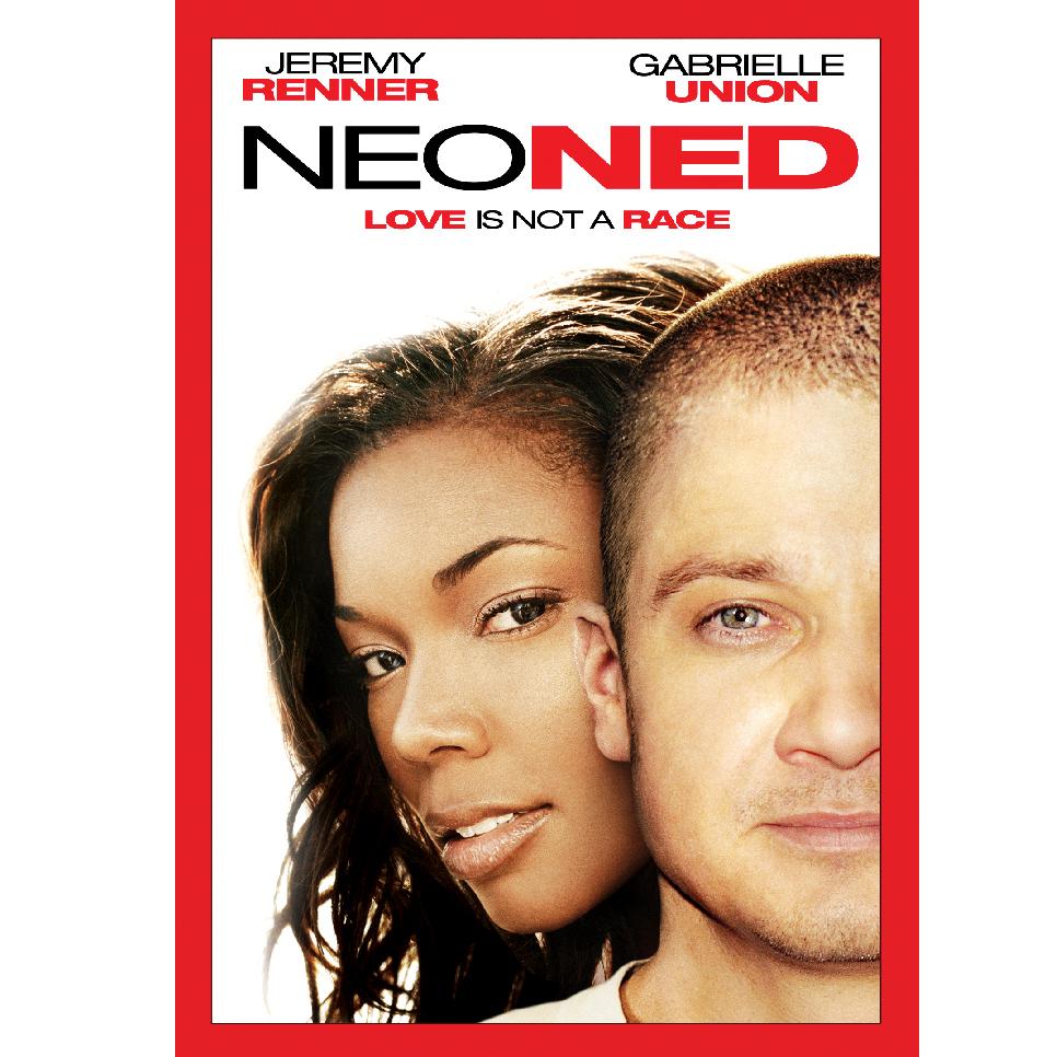 Neo Ned Keyart starring Jeremy Renner