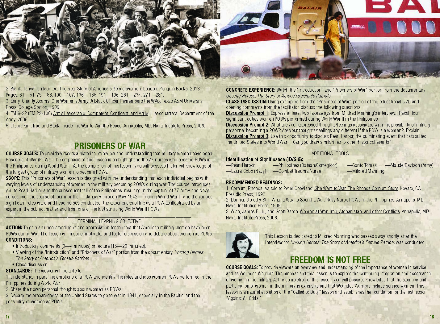 Unsung Heroes US Army Educational Booklet_Page_10