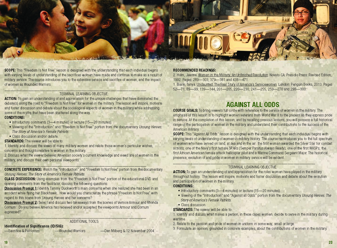 Unsung Heroes US Army Educational Booklet_Page_11