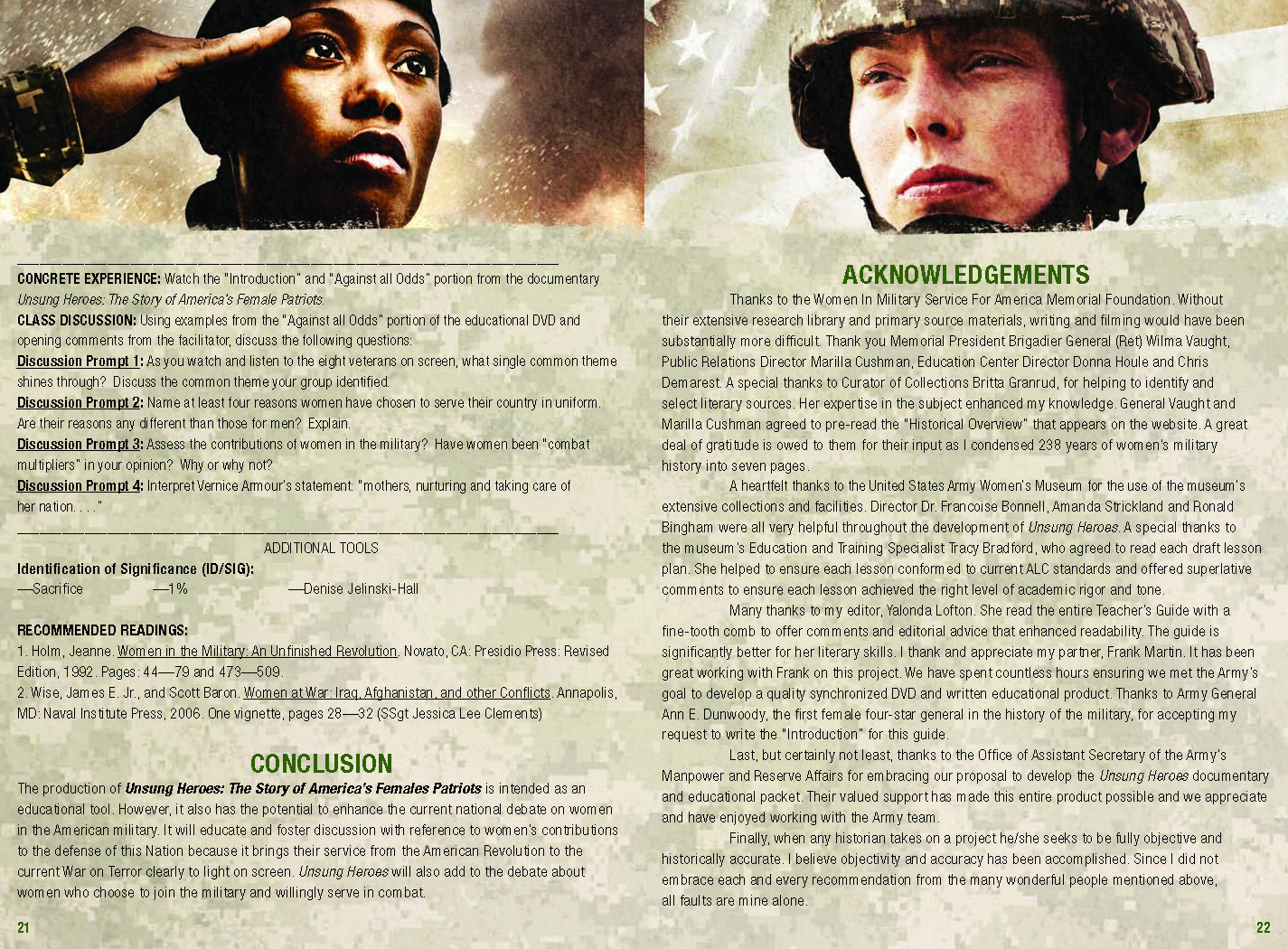 Unsung Heroes US Army Educational Booklet_Page_12