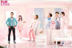 shiningshawols-com-120810-etude-houses-facebook-update-171