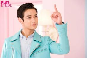 shiningshawols-com-120810-etude-houses-facebook-update-21
