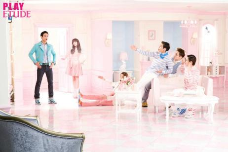 shiningshawols-com-120810-etude-houses-facebook-update-25