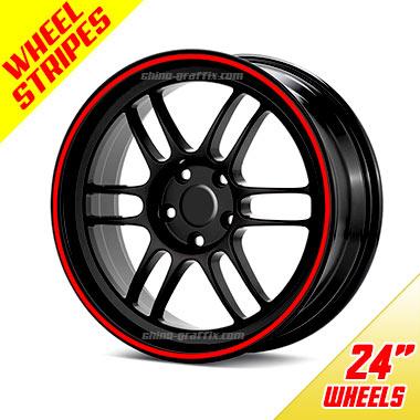 wheel-stripe-24