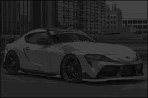 bg wheel stripes