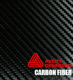 carbon-fiber-car-wrap-avery