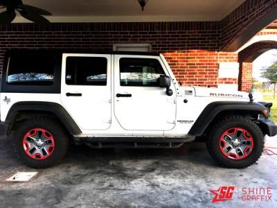 jeep-wrangler-jk-rubicon-wheel-decals3