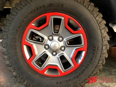 jeep-wrangler-jk-rubicon-wheel-decals4