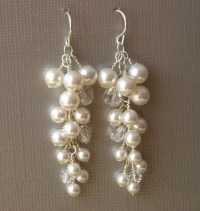 bridal jewelry | handcrafted, beaded jewelry by lynne lewis