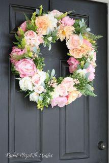 floral craft2
