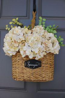 floral craft5