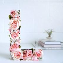floral initial3