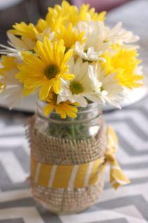 mason jar crafts3