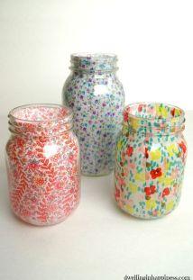 mason jar crafts6