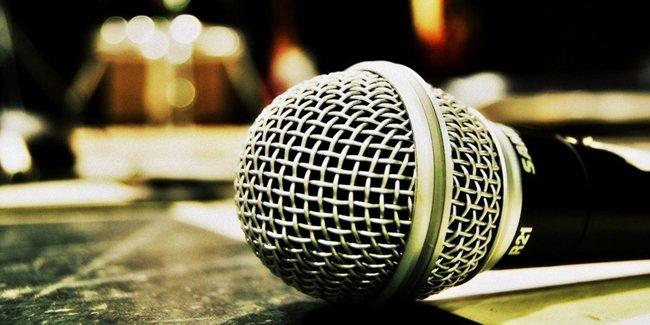 open mic sessions barcelona