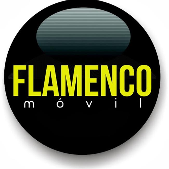 best flamenco guitar app