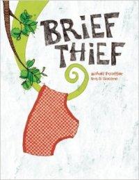 Brief Thief