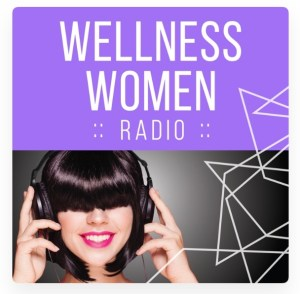 Visit shineom.com.au for our top wellness podcast recommendations for 2020.