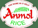 anmol-logo