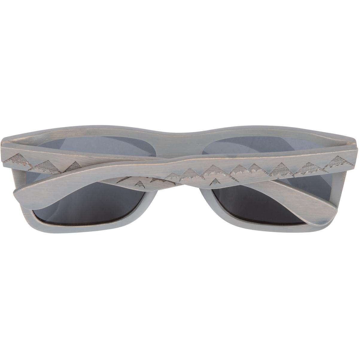 637c57d3bb Shiner Everest Sunglasses