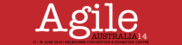 Agile-Aus-2014-Orbit-Logo-2