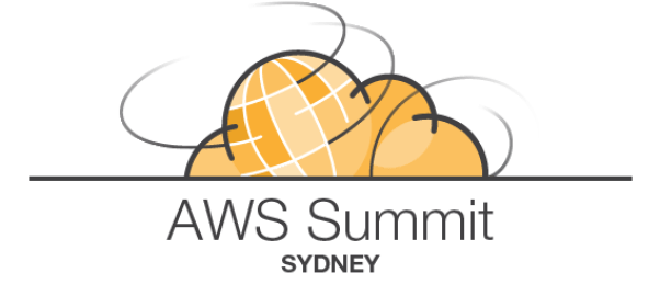 AWS-Summit_Option-White-Sydney