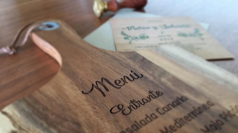menu-madera