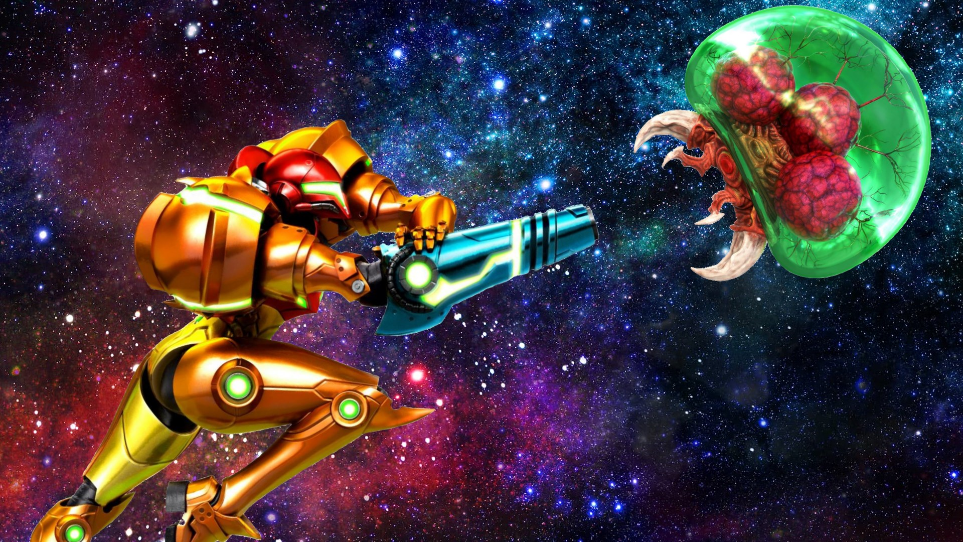Image result for samus returns
