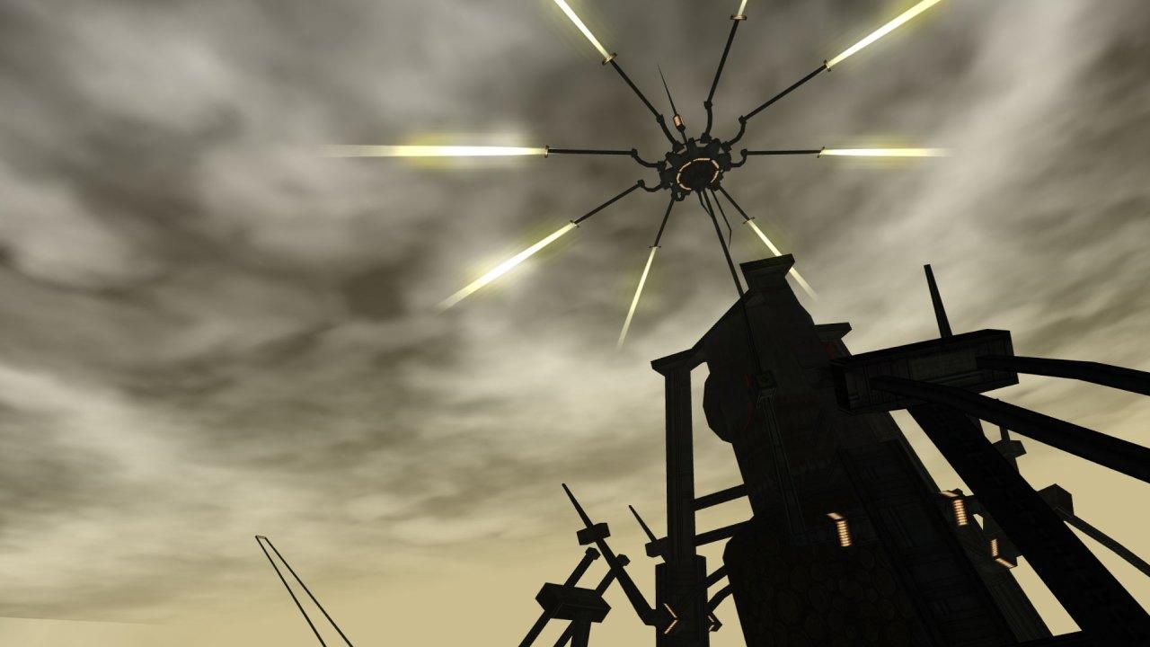Metroid Prime 2: Dark Echoes Q&A