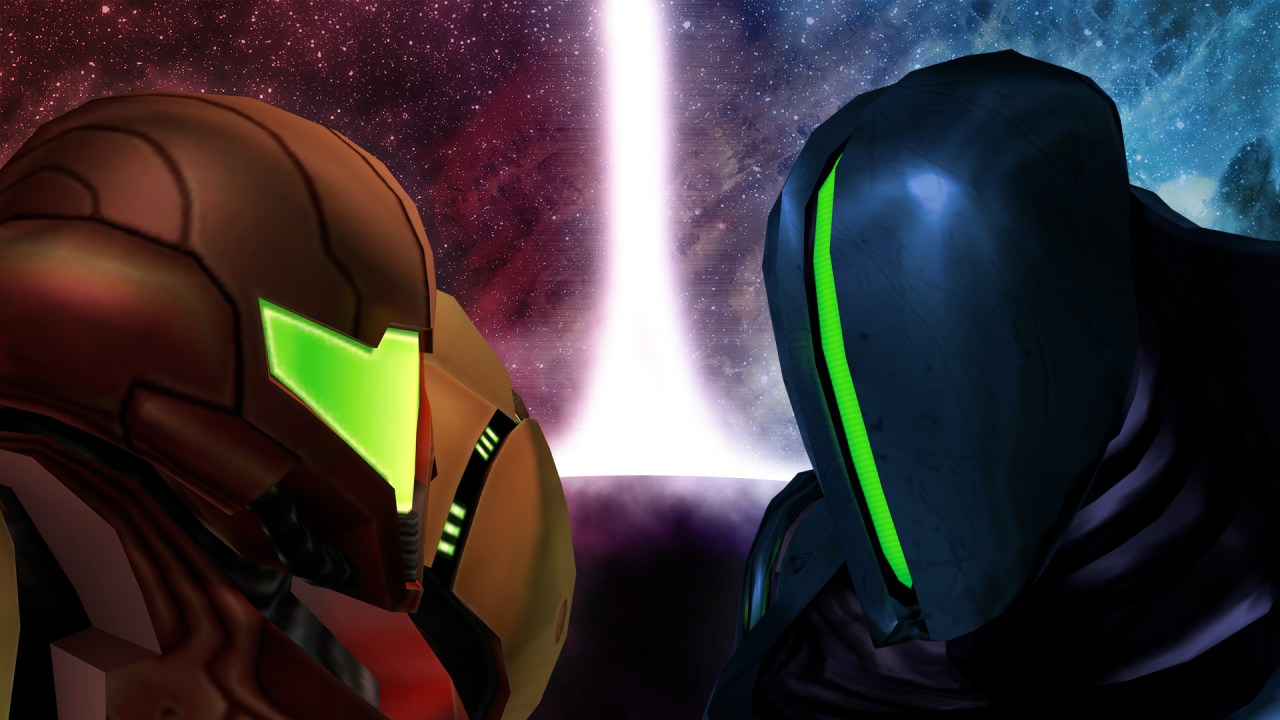 Our Hopes For Metroid Prime 4
