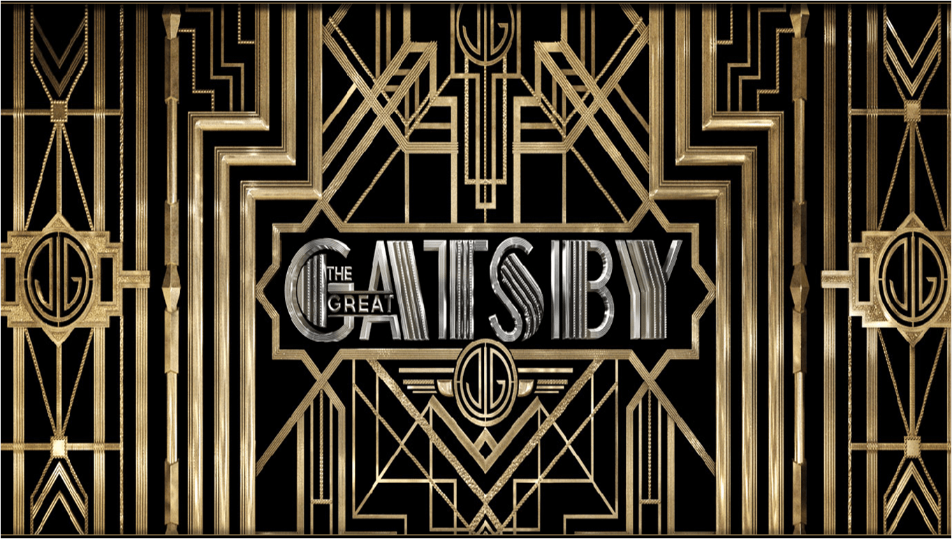 plot diagram for the great gatsby mercury ep1501 wiring pattern