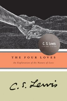 4LovesCSLewis