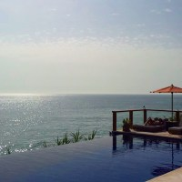 Yoga Retreat Morocco Magical Moments