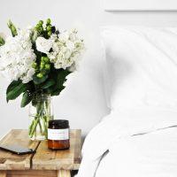 Breathing Exercises for Sleep: Relax, Slow Down & Sleep Well