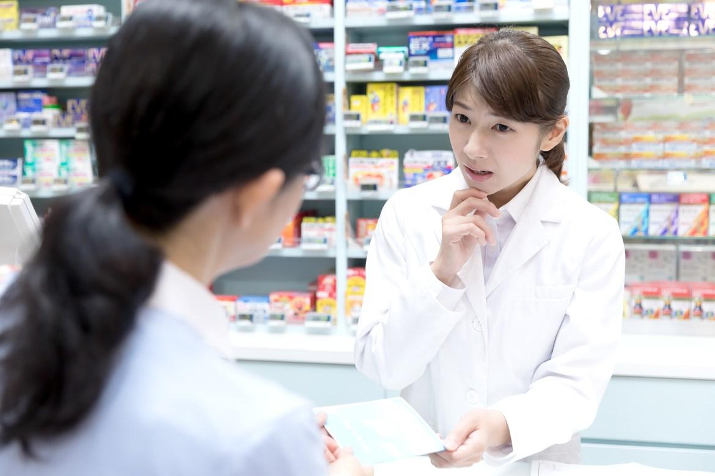 「薬剤師」の画像検索結果