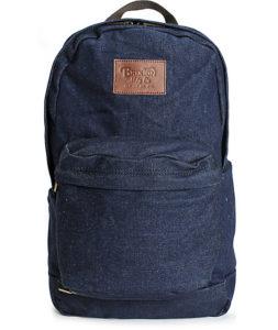 back pack