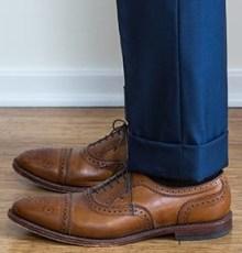 slacks