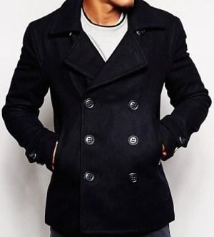 pcoat