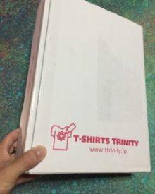 tshirtstrinity