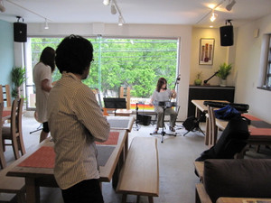 Ttcafe_live_2012_12