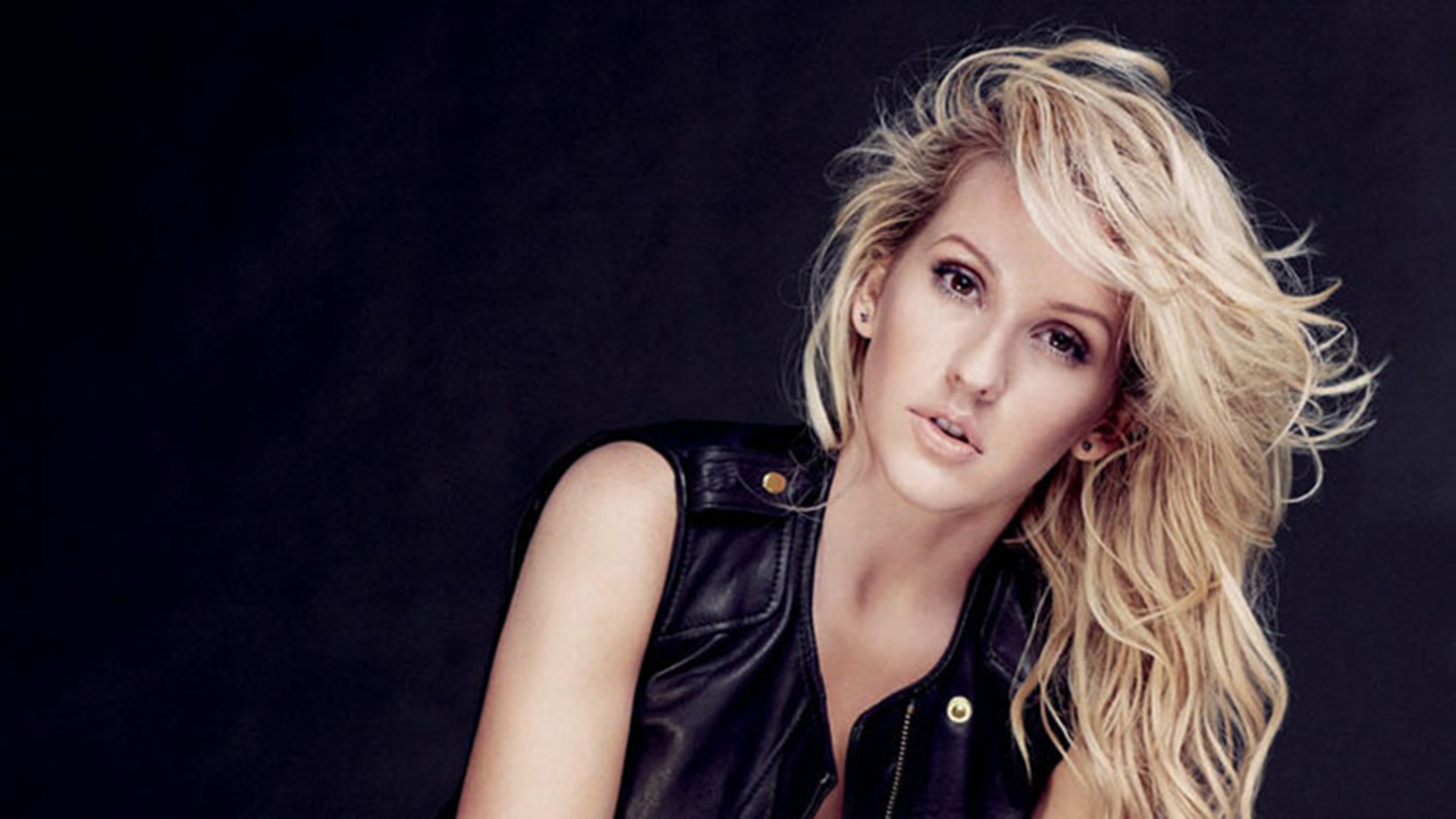 Ellie Goulding Wallpaper Free