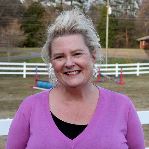 Beth Lippincott