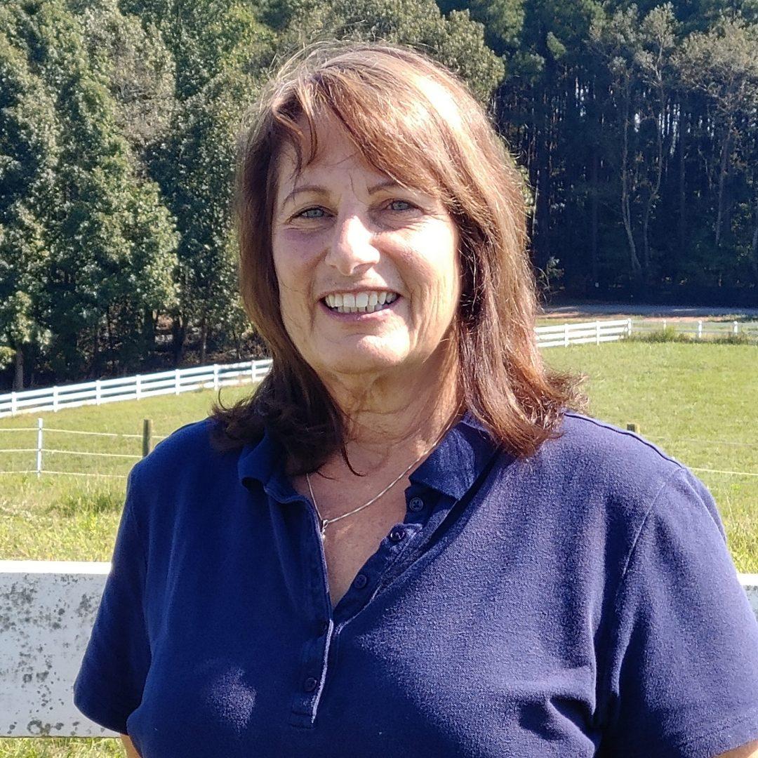 Donna Dell