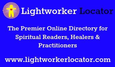 LWL ad for Shining Lotus