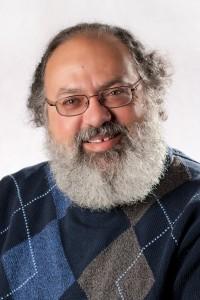 Mo Abdelbaki